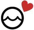 kendo love