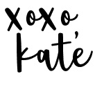 2018_03_11_22_23_37_Script_Handwritten_fonts_dafont