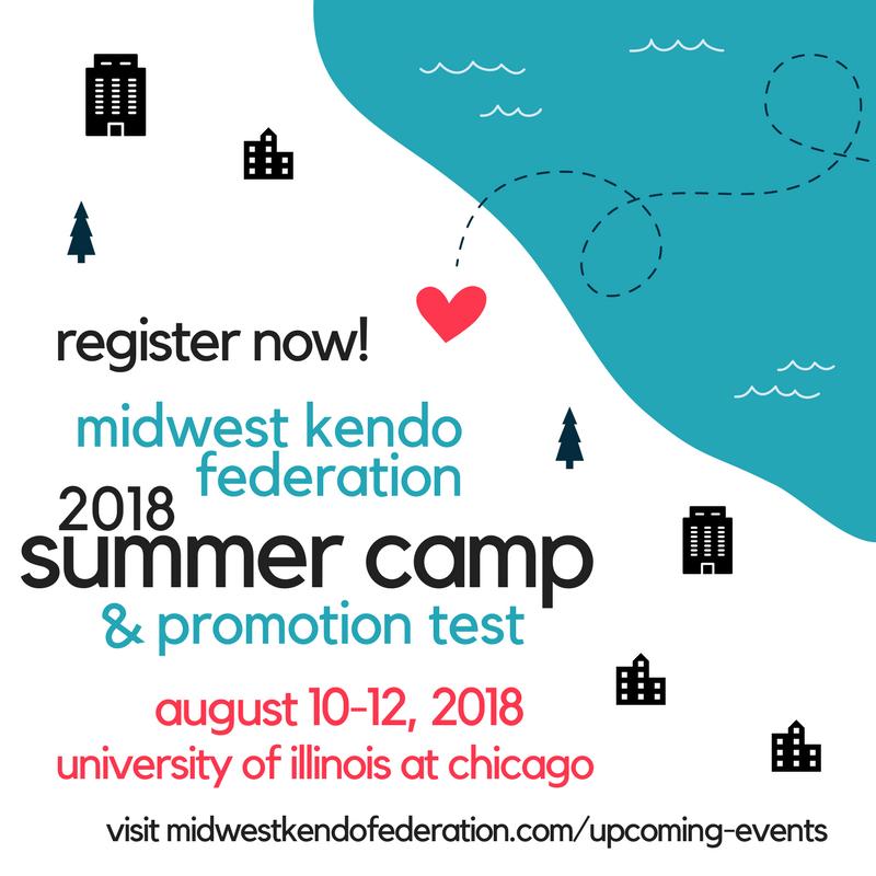 mwkf summer camp